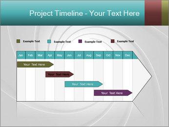 0000073952 PowerPoint Templates - Slide 25