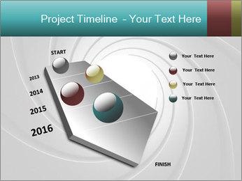 0000073952 PowerPoint Templates - Slide 26