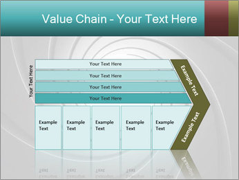 0000073952 PowerPoint Templates - Slide 27