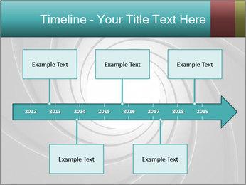 0000073952 PowerPoint Templates - Slide 28