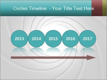 0000073952 PowerPoint Templates - Slide 29