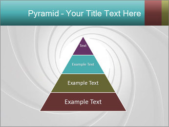 0000073952 PowerPoint Templates - Slide 30