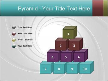 0000073952 PowerPoint Templates - Slide 31