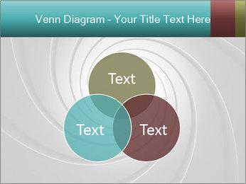 0000073952 PowerPoint Templates - Slide 33