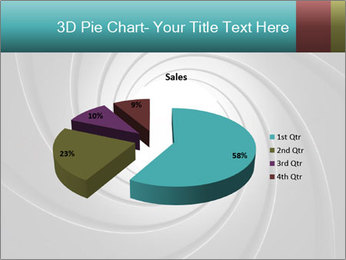 0000073952 PowerPoint Templates - Slide 35
