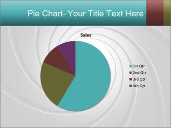 0000073952 PowerPoint Template - Slide 36
