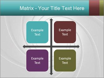 0000073952 PowerPoint Templates - Slide 37