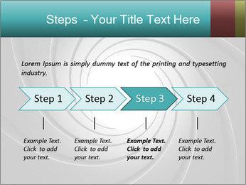 0000073952 PowerPoint Templates - Slide 4