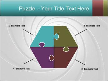 0000073952 PowerPoint Templates - Slide 40