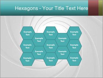 0000073952 PowerPoint Templates - Slide 44
