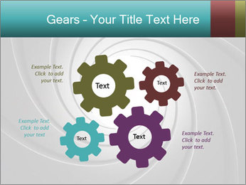 0000073952 PowerPoint Templates - Slide 47