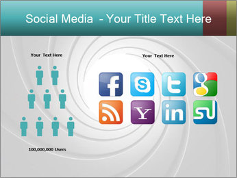 0000073952 PowerPoint Templates - Slide 5