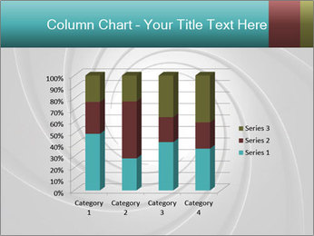 0000073952 PowerPoint Templates - Slide 50