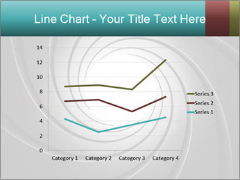 0000073952 PowerPoint Templates - Slide 54