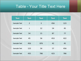 0000073952 PowerPoint Templates - Slide 55