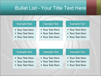 0000073952 PowerPoint Templates - Slide 56