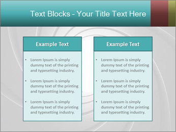 0000073952 PowerPoint Templates - Slide 57