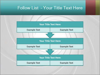0000073952 PowerPoint Templates - Slide 60