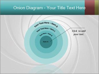 0000073952 PowerPoint Templates - Slide 61