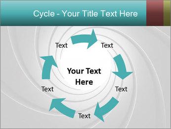0000073952 PowerPoint Templates - Slide 62