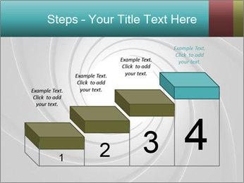0000073952 PowerPoint Templates - Slide 64