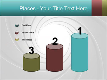0000073952 PowerPoint Templates - Slide 65