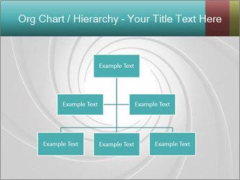 0000073952 PowerPoint Templates - Slide 66