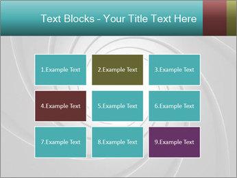 0000073952 PowerPoint Templates - Slide 68