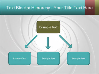0000073952 PowerPoint Templates - Slide 69