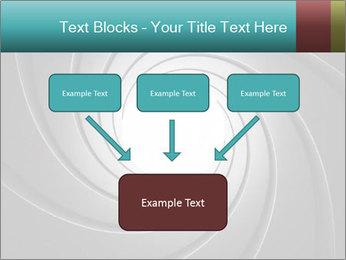 0000073952 PowerPoint Templates - Slide 70