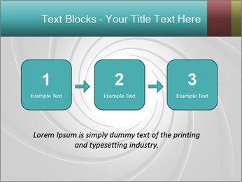 0000073952 PowerPoint Templates - Slide 71