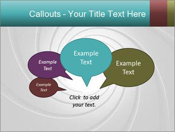 0000073952 PowerPoint Templates - Slide 73