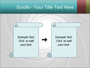 0000073952 PowerPoint Templates - Slide 74