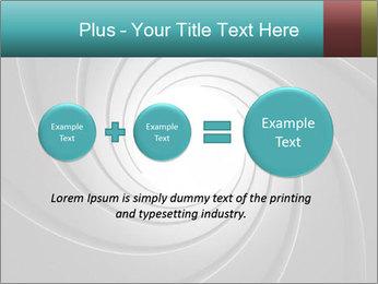 0000073952 PowerPoint Template - Slide 75