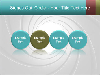 0000073952 PowerPoint Templates - Slide 76