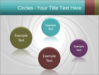 0000073952 PowerPoint Templates - Slide 77