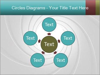 0000073952 PowerPoint Templates - Slide 78
