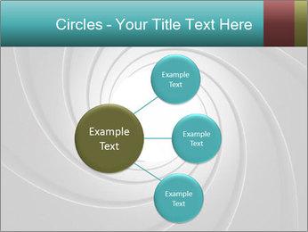 0000073952 PowerPoint Templates - Slide 79