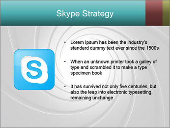 0000073952 PowerPoint Templates - Slide 8