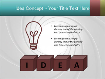 0000073952 PowerPoint Templates - Slide 80