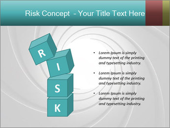 0000073952 PowerPoint Templates - Slide 81