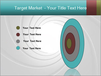 0000073952 PowerPoint Templates - Slide 84