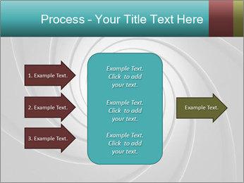 0000073952 PowerPoint Templates - Slide 85