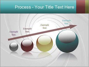 0000073952 PowerPoint Templates - Slide 87