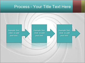 0000073952 PowerPoint Templates - Slide 88