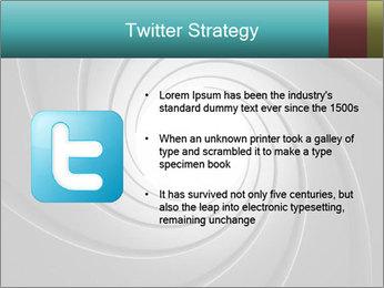 0000073952 PowerPoint Template - Slide 9