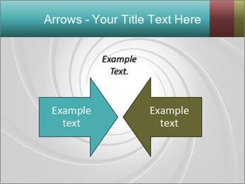 0000073952 PowerPoint Templates - Slide 90