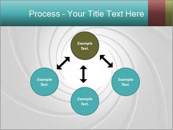 0000073952 PowerPoint Templates - Slide 91