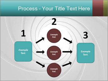 0000073952 PowerPoint Templates - Slide 92