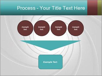 0000073952 PowerPoint Templates - Slide 93
